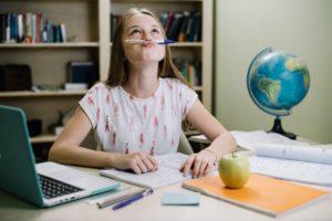 Как правильно готовиться к экзаменам?
